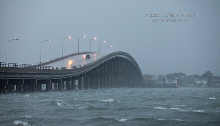 August 27 2017 Hurricane Irene Images